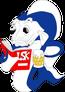 Lëtzebuerger Studenten zu Kaiserslautern Logo